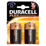 F-MN1300-Duracell-Plus-D-Pack-of-2