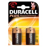 F-MN1400-Duracell-Plus-C-Pack-of-2