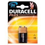 F-MN1604-Duracell-Plus-9V