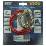 F-MP501-Breakaway-Cable-PVC-Red-1m-X-3mm.jpg