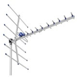 F-MXL022-Maxview Digital Touring Uhf Tv Aerial