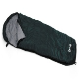 F-OL0043 Trail Mummy Sleeping Bag 200G