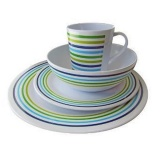 F-OL206-Melamine-Set---8-Piece-Meadow.jpg