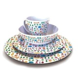 F-OL230-Melamine-Set---16-Piece-Berrow-Hill.jpg