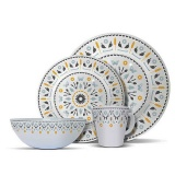 F-OL234A-Whitbourne-Melamine-Set---16-Piece.jpg