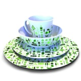 F-OL243-Melamine-Set---16-Piece-Bewdley.jpg
