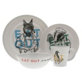 F-OL246-Eat-Out-Melamine-Set---16-Piece.jpg