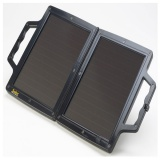 F-PS4001-4W Fold Out Solar Panel