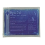 F-Q2291 Hypagel Standard Hot/Cold Pack