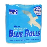 F-ROL04-Elsan-Blue-Toilet-Rolls-Pack-of-4