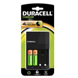 F-S514-Duracell-Plug-in-Battery-Charger-with-2x-AA-Batteries