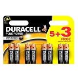 F-S6773-Duracell-Plus-Power-AA---Extra-Free-Pack