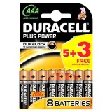 F-S6774-Duracell-Plus-Power-AAA---Extra-Free-Pack