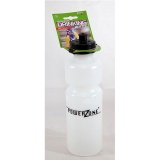 F-SBT34-Clear-Sports-Drinks-Bottle-750ml