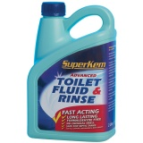 F-SUP02-Elsan-Superkem-Advanced-Toilet-Fluid-And-Rinse