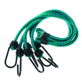F-UPC0004-Waste-Warrior-Securing-Straps---Pack-Of-2.jpg