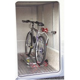 N-12240-Carry-Bike-Garage-Standard.jpg