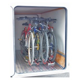 N-12248-Carry-Bike-Garage-Plus.jpg