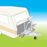N-12770-Carry-Bike-Caravan-Xla