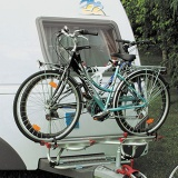 N-12782-Carry-Bike-Xla-Pro.jpg
