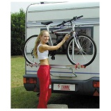 N-12790-Carry-Bike-Simple-Plus.jpg