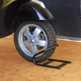 N-14399-Moto-Wheel-Chock-Front.jpg