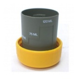 N-25810-Thetford-C2-&-C4-Dump-Cap-With-Measuring-Cup