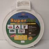 N-26706-Food-Quality-Hose-On-A-Cassette-20M