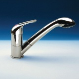 N-26778-Single-Lever-Kama-Julia-Shower-Mixer.jpg