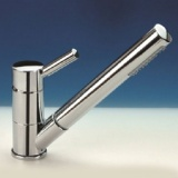N-26785-Trend-E-Single-Lever-Shower-Tap.jpg