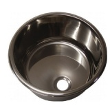 N-26820-Flat-30cm-Stainless-Steel-Sink.jpg