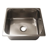 N-26824-Rectangular-Sink-35cm-x-32cm.jpg