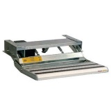 N-27723-Electric-Single-Step-See-Saw-Motion-500mm.jpg