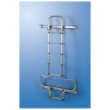 N-28049-Deluxe-6DJ-Ladder-06-2006-On .jpg