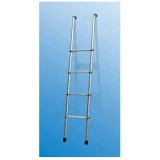 N-28062-Deluxe-4B-Bunk-Ladder.jpg