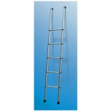 N-28073-Deluxe-5B-Bunk-Ladder.jpg