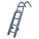 N-28080-Clamp-Top-Ladder-8-Step.jpg