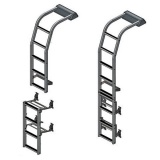 N-28086-Project-2000-2-Part-Ladder.jpg