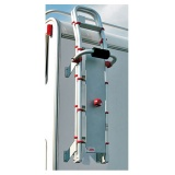 N-28090-Safe-Ladder.jpg