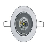 N-28215-Recessed Spot Light