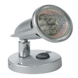 N-28219-Surface Mounted Spot Light With Switch