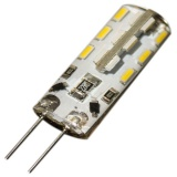 N-28308-2-Pin 18 Smd Tower Bulb
