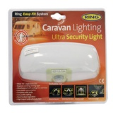 N-28346-Halogen Security Awning Lamp (Rc7300)