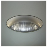 N-28348-Luna Awning Light (Rc7810)