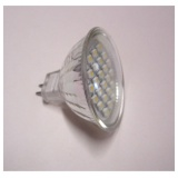 N-28362-20 Led Relacement Bulb Mr16