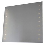 N-28374-Mirror With Integrated Leds