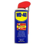 N-28600-WD40-400ml-Spray-Smartstraw.jpg