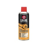 N-28610-3-In-1-400ml-Penetrant-Spray.jpg