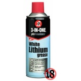 N-28612-3-In-1-400ml-White-Lithium-Grease-Spray.jpg