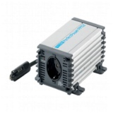 N-30614-Dometic Inverter 150W 12V